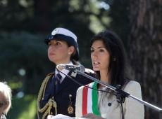 Juiz mantém investigação contra prefeita de Roma