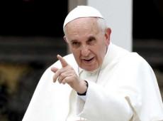 Papa Francisco aceita renúncia de arcebispo da Austrália acusado de encobrir casos de pedofilia no país