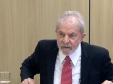 'Caráter não se encontra no free shop', diz Lula à emissora portuguesa RTP