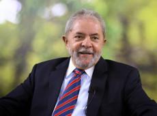 STF decide suspender transferência de Lula para SP
