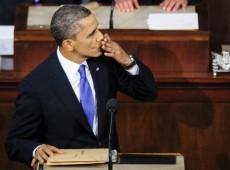 Cuba: Obama a sans doute pris la décision la plus emblématique de sa présidence et a réparé une anomalie d'un autre temps