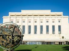 Governo Bolsonaro se recusa a reconhecer na ONU que houve golpe em 1964