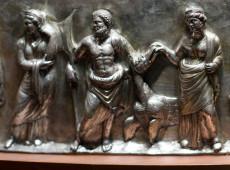 Da Roma Antiga às Raízes do Brasil
