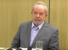 'Brasil é governado por bando de lunáticos', destaca Página/12: como imprensa internacional repercutiu entrevista de Lula?
