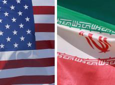 Irã anuncia prisão de 17 espiões dos EUA