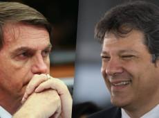 Resultado de Bolsonaro é 'sinal de alerta para o mundo inteiro', diz jornal alemão; veja repercussão