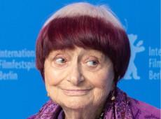 Morre, aos 90 anos, cineasta Agnès Varda, pioneira da Nouvelle Vague
