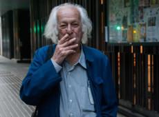 Morre, aos 86 anos, economista marxista egípcio Samir Amin