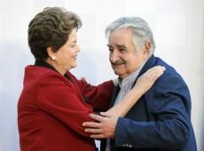 Acordo entre Mercosul e UE deve ir além do comércio, argumenta senador uruguaio