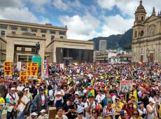 Trabalho autônomo e informalidade ameaçam trabalhadores da América Latina e do Caribe, aponta estudo da ONU
