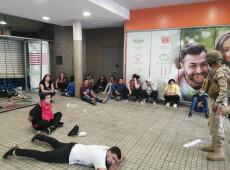 Chile: processo revolucionário ou mera agitação social?