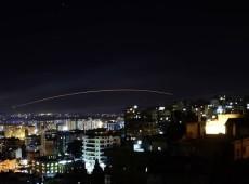 Irã diz que ataques de Israel à Síria foram 'infundados' e critica 'silêncio' da comunidade internacional