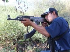 Michoacán: autodefesas surgem em contexto de paramilitarização do México