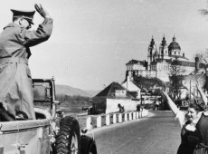 Austríacos desconhecem o básico sobre Holocausto, diz estudo