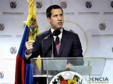 Um ano da autoproclamação de Guaidó: quando a intervenção se disfarça de fantasia