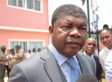 Após 38 anos no poder, José Eduardo dos Santos indica ministro da Defesa como candidato à presidência de Angola