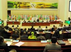 Tratado de livre-comércio da África pretende diversificar economia no continente