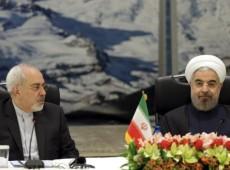Possíveis desdobramentos do acordo entre Irã e potências ocidentais