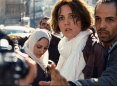 """""""Inch Allah"""" repete clichês e preconceitos sobre conflito no Oriente Médio"""