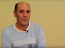 Preso desde 2002 pelo sequestro de Olivetto, Norambuena denuncia à CIDH regime 'inumano, cruel e degradante'