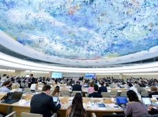 Venezuela diz que relatório da ONU sobre direitos humanos no país é fruto de visão 'parcializada'