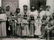 Nos 100 anos do massacre que matou 1,5 milhão, Armênia luta por reconhecimento do genocídio