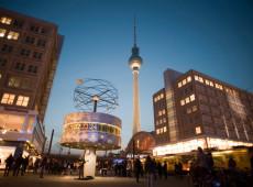 Governo de Berlim aprova congelamento no preço de aluguéis por cinco anos