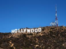 Como Hollywood propaga estereótipos