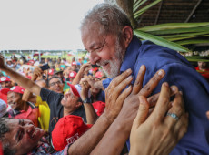Justiça determinou saída de Lula na tarde de sexta; veja como foi