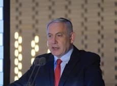 Israel: Netanyahu é indiciado por corrupção, fraude e abuso de poder