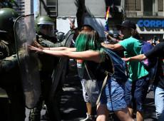 Morte de jovem mapuche após operação policial abre crise política no Chile
