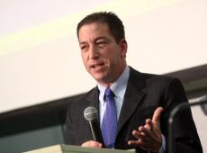 Glenn Greenwald: 'a Globo e a força-tarefa da Lava Jato são parceiras'