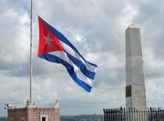 América Latina é alvo de ofensiva hegemônica dos EUA, diz chancelaria cubana em nota