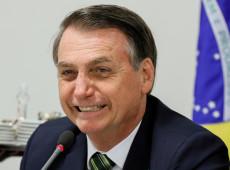 Bolsonaro colocou o Brasil em risco ao validar ataque dos EUA contra Irã, dizem diplomatas