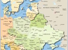 Com opção geopolítica pela Ucrânia, Europa joga parte dos Bálcãs no colo de Putin