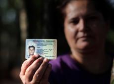 Como a morte de um jovem agricultor na fronteira com o Brasil levou o Paraguai a ser condenado pela ONU