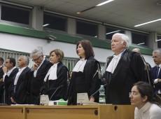 Tribunal italiano condena oito ex-agentes de ditaduras sul-americanas à prisão perpétua; outros 19 são absolvidos