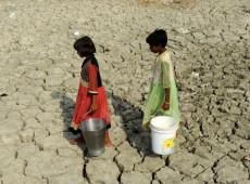 Pobres pagam mais pela água do que ricos, afirma ONU