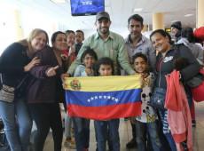 Após ataques nas fronteiras, 3 mil venezuelanos são repatriados; entenda a situação