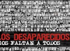 Em meio a crise humanitária por desaparecimentos, México lança novo plano antissequestros