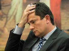 Conluio de Moro e Dallagnol é o maior escândalo do Judiciário brasileiro, diz jurista