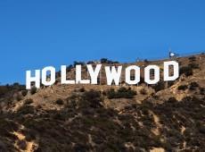 Mulheres, minorias étnicas e LGBTs sofrem com 'epidemia de invisibilidade' em Hollywood, diz estudo