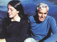 O que realmente aconteceu com a família de Bachelet durante a ditadura de Pinochet no Chile?