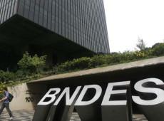 O que há de oculto no financiamento do BNDES à Venezuela