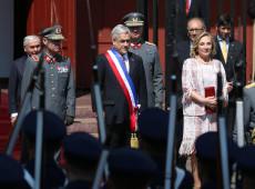 Chile diz que 'migração não é direito humano' e se recusa a assinar pacto da ONU