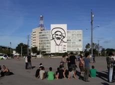 Cuba, os dissidentes e o direito de manifestação