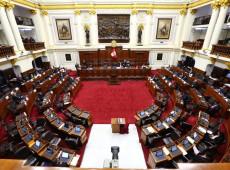 Eleições legislativas no Peru marcam Congresso dividido e derrota para fujimorismo