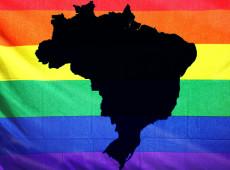 Renúncia de deputado evidencia país hostil a LGBTs