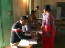 Índia encerra 'maior eleição do mundo' neste domingo