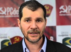 Congresso sobre crise no capitalismo reúne nomes de mais de 40 países em SP